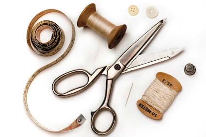 Photo via Fashionista.com